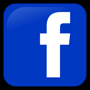 facebook_icon_svg.png