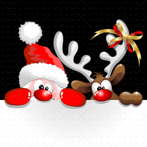a-funny-christmas-santa-and-reindeer-cartoon-png-5000.png